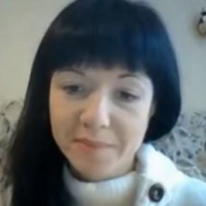 Баркова